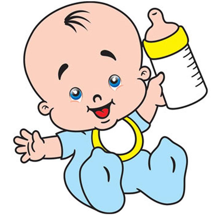 Dicas para Montar o Enxoval do Bebê: Parte 04